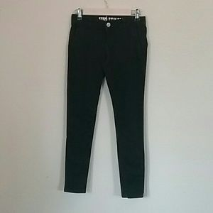 VIP Stretch Jeans, size 3/4